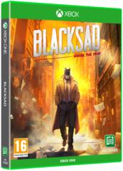 Blacksad_under_the_skin_1569236773