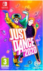 Just_dance_2020_1569584023