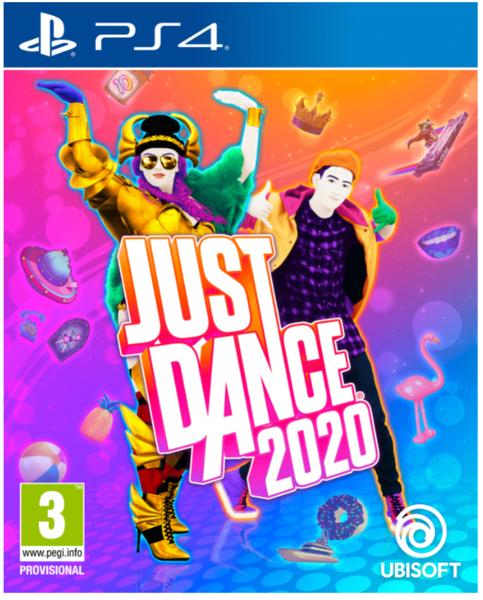 Just_dance_2020_1569584226
