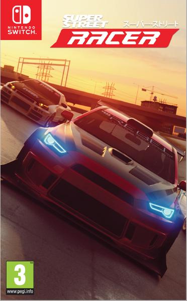 Super_street_racer_1570007233