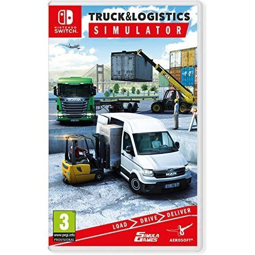 Truck_logistics_simulator_1570167136