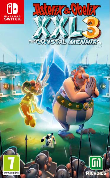 Asterix_obelix_xxl_3_the_crystal_menhir_1570433235