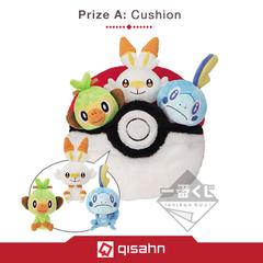 Kuji_pokemon_sword_shield_1570597036