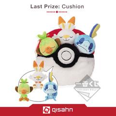 Kuji_pokemon_sword_shield_1570597118