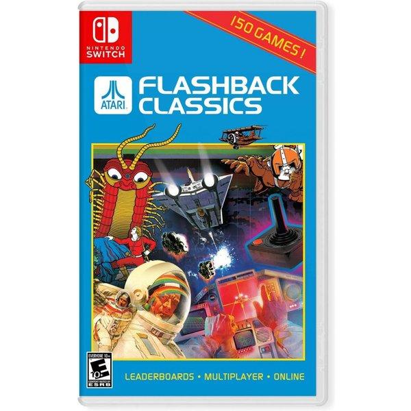 Atari_flashback_classics_1570619865