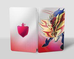 Pokemon_sword_shield_gold_steel_case_1570705463