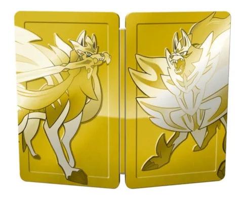 Pokemon_sword_shield_gold_steel_case_1570705510