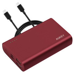 Aukey_power_delivery_bundle_1570772845