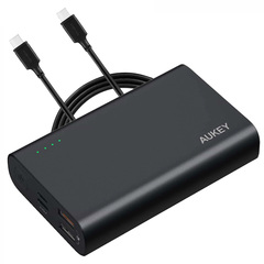 Aukey_power_delivery_bundle_1570773249