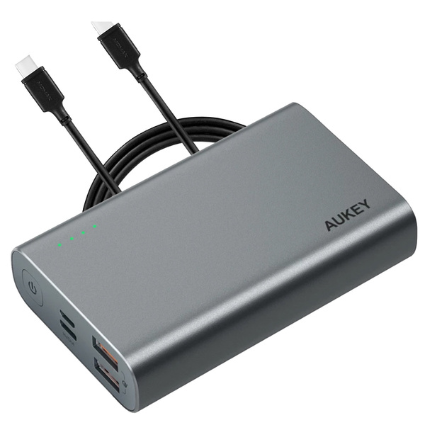 Aukey_power_delivery_bundle_1570773256