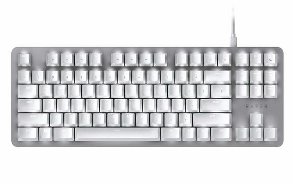 Razer_blackwidow_lite_silent_mechanical_keyboard_mercury_white_1570870134