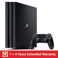 Playstation_4_pro_console_1571029860