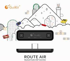 GuliKit Route+ Air