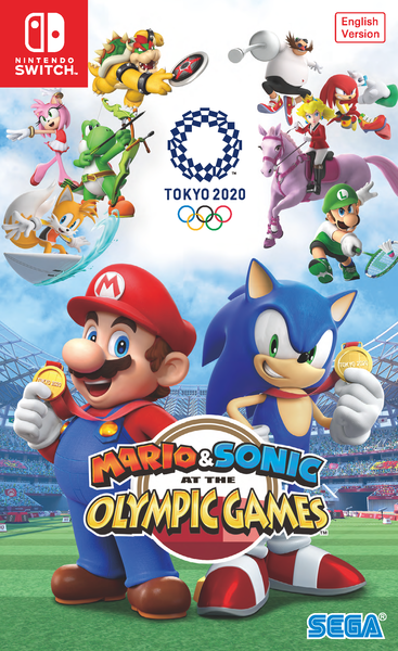 Mario_sonic_at_the_olympic_games_tokyo_2020_1571120208
