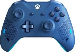 New_xbox_one_wireless_controller_1571128419