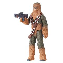 Chewbacca_force_link_20_1571239556