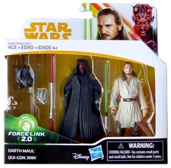 Darth_maul_force_link_20_1571240813