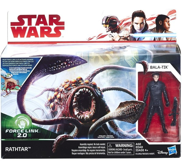Rathtar_star_wars_force_link_20_1571243567