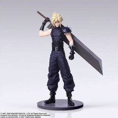 Final_fantasy_7_remake_trading_arts_figure_1571297125
