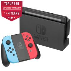 Nintendo_switch_console_system_xkj_1571375830