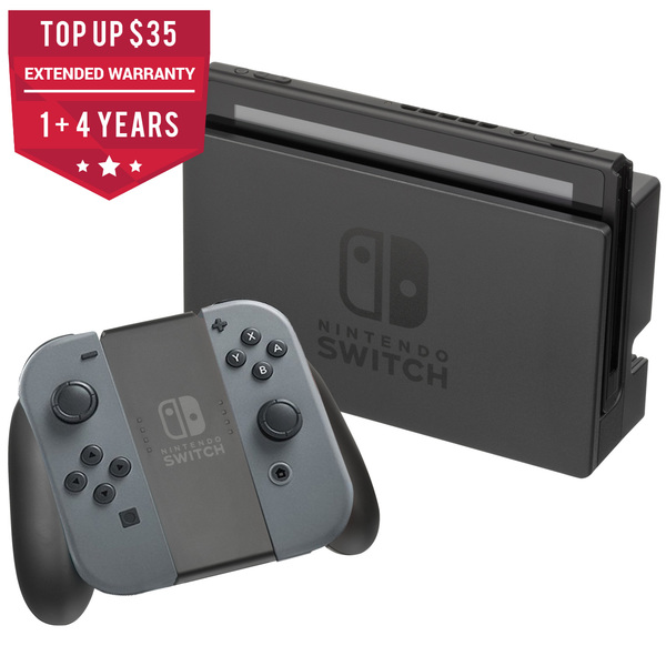 (2019)-game-products-grey-gen-1