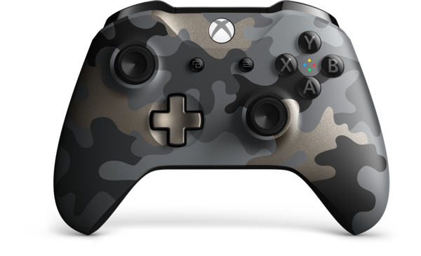 Xbox_wireless_controller_night_ops_camo_special_edition_1572333633