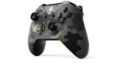 Xbox_wireless_controller_night_ops_camo_special_edition_1572333652