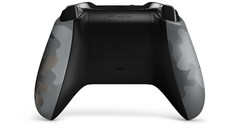 Xbox_wireless_controller_night_ops_camo_special_edition_1572333664