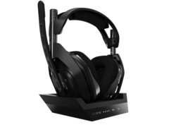 Astro_a50_wireless_headset_w_base_station_1572419822