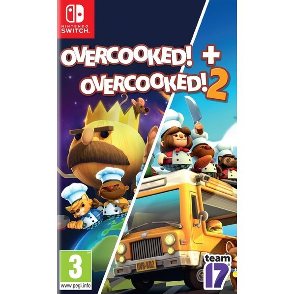 Overcooked_bundle_the_overcooked_overcooked_2_1572424199