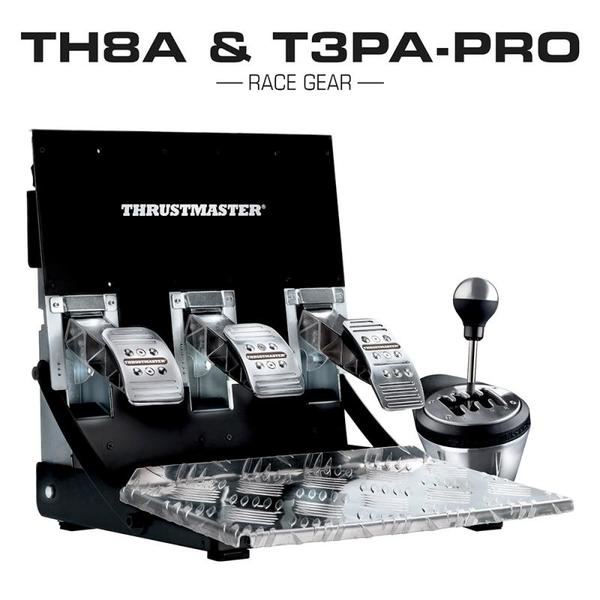 Thrustmaster_th8a_t3pa_pro_race_gear_1572426176