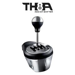 Thrustmaster_th8a_t3pa_pro_race_gear_1572426184