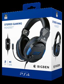 Bigben_ps4_headset_v3_black_1572506549