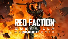 Red_faction_guerilla_remastered_1572857983