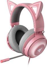 Razer_kraken_kitty_chroma_usb_gaming_headset_1573010918