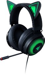 Razer_kraken_kitty_chroma_usb_gaming_headset_1573010937