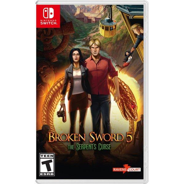 Broken_sword_5_the_serpents_curse_1573194081