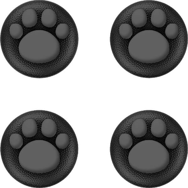 Cyber_cat_paw_analog_stick_cover_for_pro_controller_1573293294