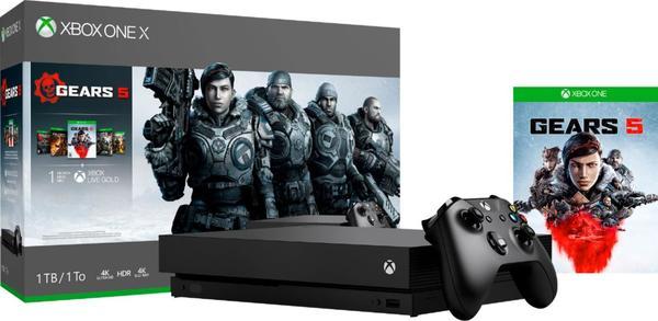 Xbox_one_x_gear_5_console_bundle_1573357879