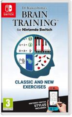 Dr_kawashimas_brain_training_1574588309