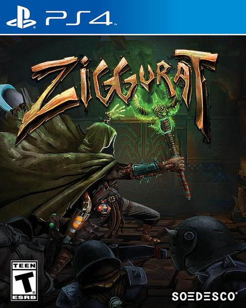 Ziggurat_1574671817