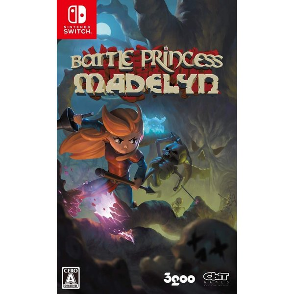 Battle_princess_madelyn_1574697355