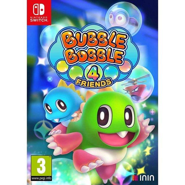Bubble_bobble_4_friends_1575040503