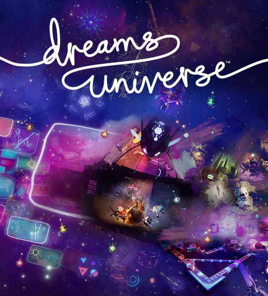 Dreams_universe_1575171016