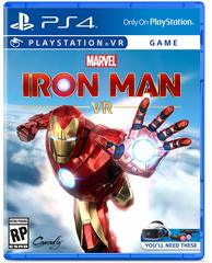 Marvels_iron_man_vr_1575171307