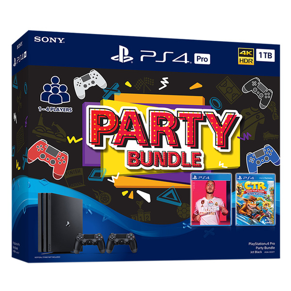 Playstation_4_pro_party_bundle_1575355482