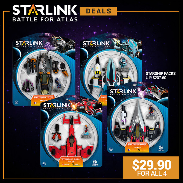 Starlink_starship_pack_lance_1575453153