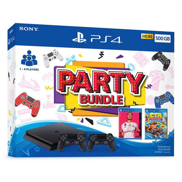 (2019)-game-products-ps4-slim-party-bundle