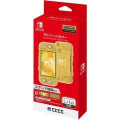 Pc_case_with_stand_for_nintendo_switch_lite_1575728154