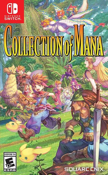 Collection_of_mana_1575957135